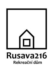 Rusava 216